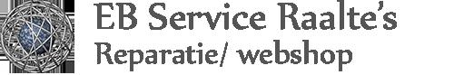 EB Service Raalte