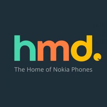 HMD serie